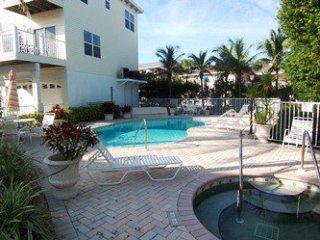 Bermuda Bay Club 26 ~ RA43536