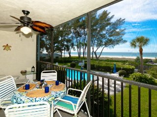 Sunset Beach Unit 106 ~ RA43472