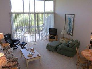 Perico Bay Club Gorgeous Townhome ~ RA43500