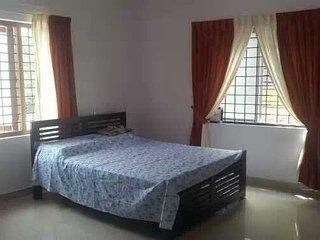 Bhishma homestay