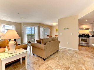 Sandy Pointe Unit 103 ~ RA75493