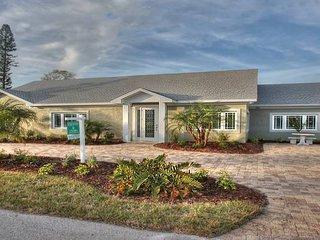 124 50th Ami Beach House ~ RA43532