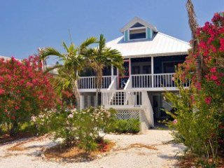 Star Fish Cottage ~ RA43546