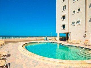 2 bedrooms - 2 baths Holmes Beach Condo Rental ~ RA48305