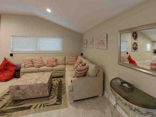 AMI Beach Home 201 69th Street ~ RA133314