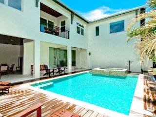 Casa Bonita ~ RA48306
