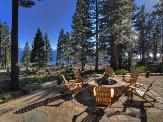 Gorgeous Lake View Estate ~ RA3405