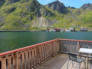 Norway Holiday rentals in Northern Norway, Lofoten Islands