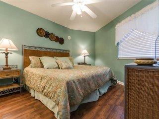 Perdido Sun Resort 312 ~ RA56300