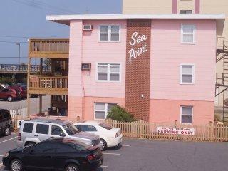 Sea Point 3 ~ RA56482