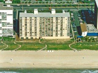 Marigot Beach 407 ~ RA56546