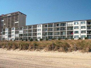 Oceanwalk East 411 ~ RA56560