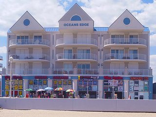 Ocean's Edge 503 ~ RA56465