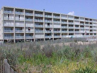 Beachmark 3F ~ RA56446
