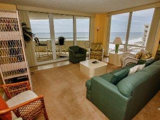 Perdido Sun Resort 706 ~ RA56715