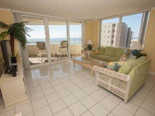 Perdido Sun Resort 614 ~ RA56713