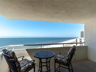 Perdido Sun Resort 902 ~ RA56717