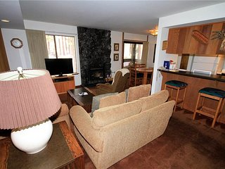 Horizon's 4 #169, 2 Bedroom, 2 Bath ~ RA61034