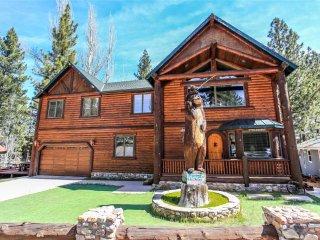 Casa De Oso Lakefront ~ RA65287