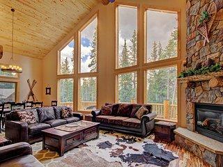 Grand Moose Lodge ~ RA68233