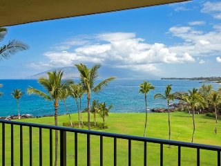 Kihei Surfside 613 ~ RA73470