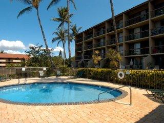 Maui Vista 3420 ~ RA73580