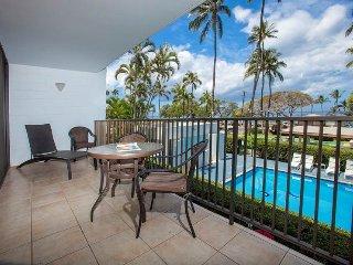 Maui Parkshore 208 ~ RA73504