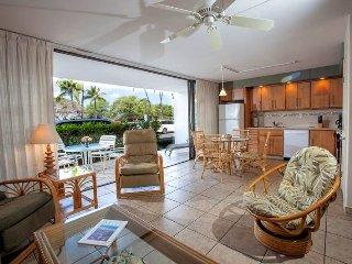 Maui Parkshore 114 ~ RA73502