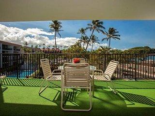 Maui Parkshore 302 ~ RA73505