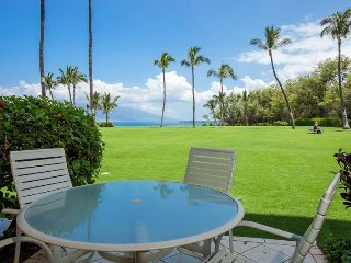 Kihei Surfside 113 ~ RA73464