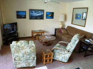 Maui Parkshore 202 ~ RA73503