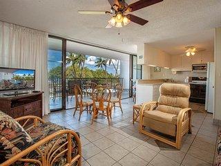 Maui Parkshore 312 ~ RA73506