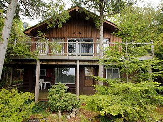 Windward cottage (#1173)