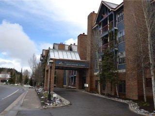River Mountain Lodge Unit W210 ~ RA76082