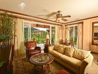 Bay Residence 6C Condominium ~ RA76305