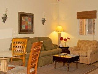 Los Suenos Resort Veranda 5D ~ RA77563