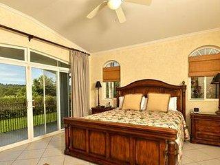 Los Suenos Resort Colina 5E ~ RA77591