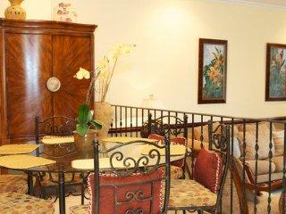 Los Suenos Resort Colina 2D ~ RA77609