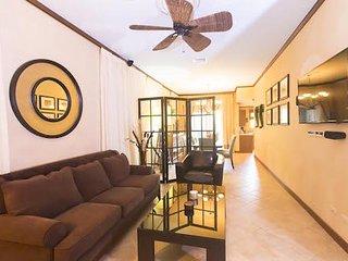 Los Suenos Resort Veranda 8G ~ RA77605