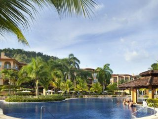 Los Suenos Resort Veranda 1G ~ RA77599
