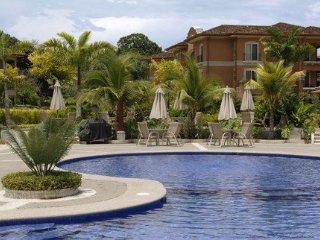 Los Suenos Resort Bay Residence 8C ~ RA77570