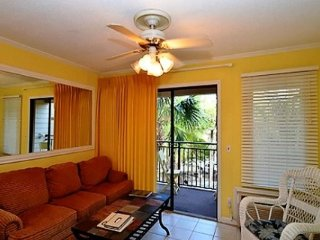 249 Seaside Villa ~ RA78225