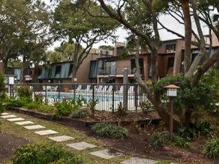 1 Ocean Club Villa ~ RA78237
