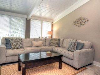 20 Hilton Head Beach Villa ~ RA78238
