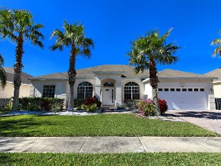 5 Bed With Spa On Golf Course Community Highlands Reserve - Ocean - 3 ~ RA86148