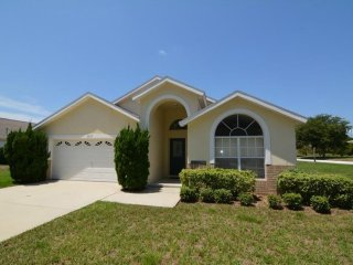 Anhinga Hill 5 Bedroom House 2915 ~ RA78684