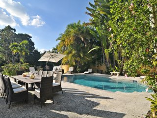 6BR Villa Toscana in Miami, Pool, HUGE! MUST SEEN!!!