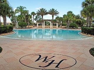 The Windsor Hills Resort-7664G ~ RA78831