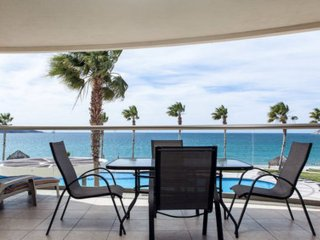 1 Bedroom Condo Playa Blanca 207 ~ RA86352