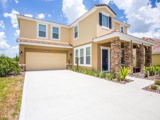 4123 Oaktree Drive Villa 4123OTD ~ RA135554